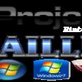 Project 64k (Online Support) - Nintendo 64 (N64) Emulators
