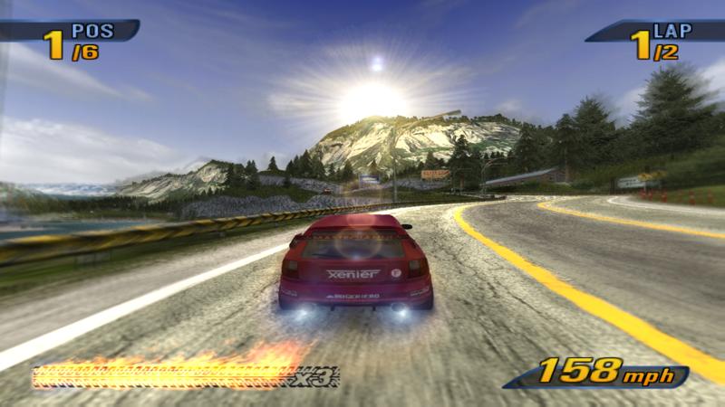 PCSX2 - Playstation 2 (PS2) Emulators - 1Emulation com
