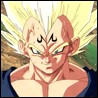 FBA XXXtreme djohng 12/26/04 Released! - last post by Vegeta