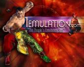 1 Emulation Wall 1280x1024.jpg