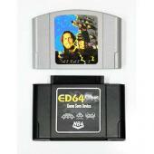 ED64-Plus1_04.jpg