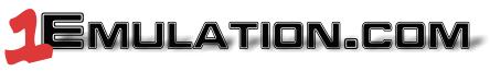 1Emulation.com