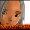 PSP games on PC (without a PSP) - last post by MasterPhW