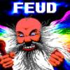 Mr Feud