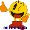Retroarch 1.6.0 Released! - last post by ploggy